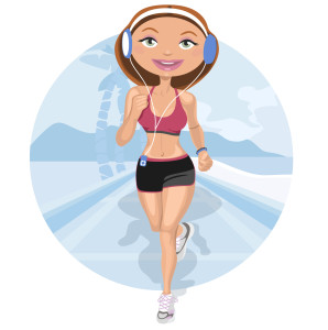 new_icon_fitness_jogging